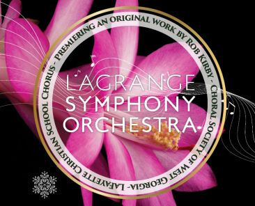 LSO Holiday Concert