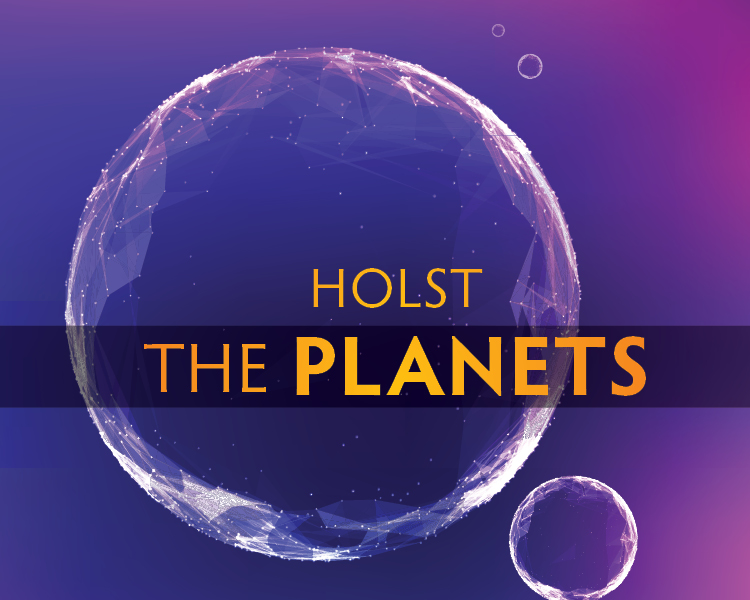 Planets LSO