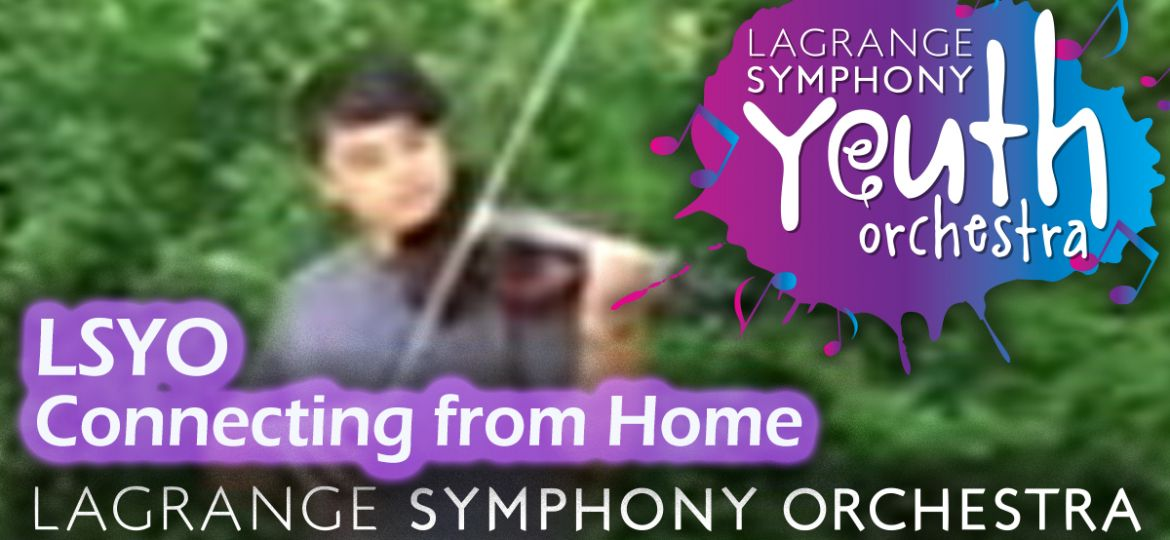 LSYO Connecting #7