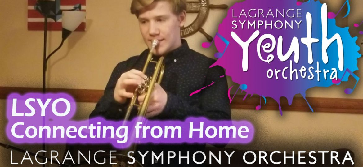 LSYO Connecting #8