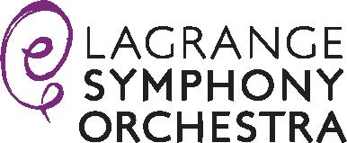 LSO Logo