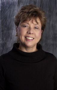 Celeste Myall