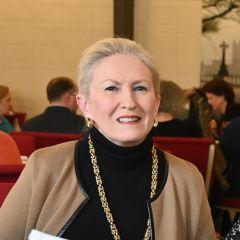 Joeline Davidson