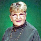 Dr. Barbara Kaplan