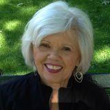 Judy Boggus