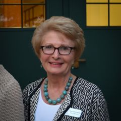 Mary Lynn Faress