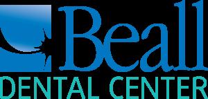 Beall Dental Center