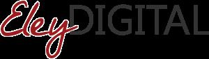 Eley Digital