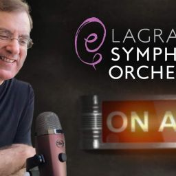 LSO On Air