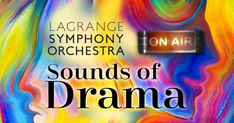 Sounds of Drama