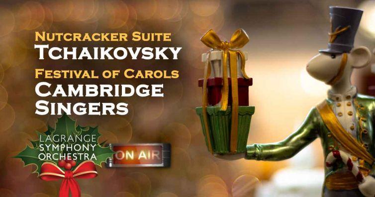 The Christmas Episode