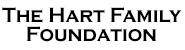 Hart Family Foundation