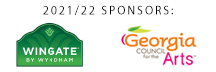 2021-22 Sponsors