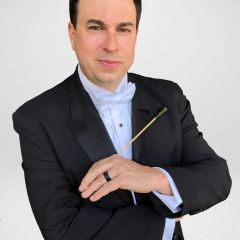 Michael Giel