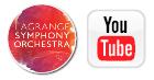 LSO YouTube Logos