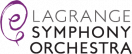 LaGrange Symphony Orchestra